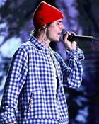 Justin Bieber : justin-bieber-1606323133.jpg
