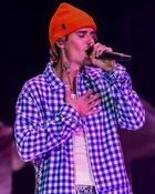 Justin Bieber : justin-bieber-1606324383.jpg