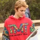 Justin Bieber : justin-bieber-1606840279.jpg