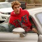 Justin Bieber : justin-bieber-1606840285.jpg