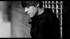 Justin Bieber : justinbieber_1286115440.jpg