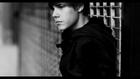 Justin Bieber : justinbieber_1286115442.jpg