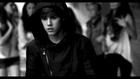 Justin Bieber : justinbieber_1286115449.jpg