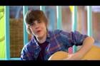 Justin Bieber : justinbieber_1286921701.jpg