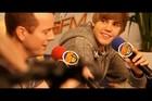 Justin Bieber : justinbieber_1304788383.jpg