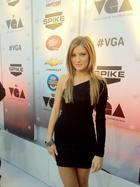 Justine Ezarik in General Pictures, Uploaded by: Guest