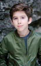Kadan Rockett in General Pictures, Uploaded by: TeenActorFan