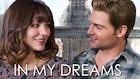 Katharine McPhee in In My Dreams, Uploaded by: Guest