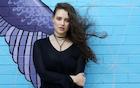 Katherine Langford : katherine-langford-1497816340.jpg