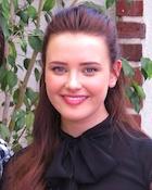 Katherine Langford : katherine-langford-1497816381.jpg