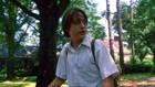Kieran Culkin : kculkin_1191170482.jpg