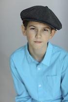 Kelton DuMont in General Pictures, Uploaded by: TeenActorFan