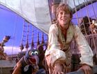 Kevin Bishop in Muppet Treasure Island, Uploaded by: