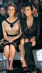 Kim Kardashian in General Pictures, Uploaded by: Barbi