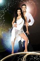 Kim Kardashian : kimkardashian_1296268959.jpg