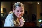 Kirsten Dunst : kirsten-dunst-1343490348.jpg
