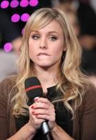 Kristen Bell : kristen-bell-1403973117.jpg