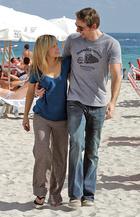 Kristen Bell : kristen-bell-1410021186.jpg