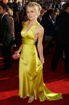 Kristen Bell : kristen-bell-1410021222.jpg