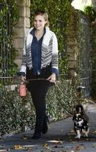 Kristen Bell : kristen-bell-1410021227.jpg