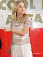 Kristen Bell : kristen-bell-1410021265.jpg