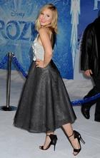 Kristen Bell : kristen-bell-1410021271.jpg