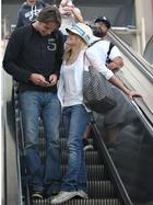 Kristen Bell : kristen-bell-1410021284.jpg