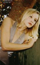 Kristen Bell : kristen_bell_1266267519.jpg