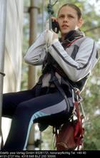 Kristen Stewart : defd6326172.jpg