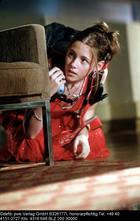 Kristen Stewart : defd6326177.jpg