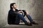 Kristian Kostov in General Pictures, Uploaded by: TeenActorFan