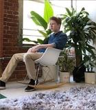 Ky Baldwin in General Pictures, Uploaded by: TeenActorFan