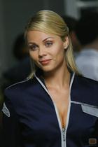 Laura Vandervoort in General Pictures, Uploaded by: Guest