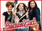 Lauren Barlow in General Pictures, Uploaded by: Bellaflower