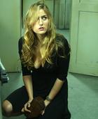Leelee Sobieski : leeleesobieski_1300470323.jpg