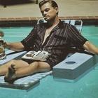 Leonardo DiCaprio in General Pictures, Uploaded by: Nirvanafan201