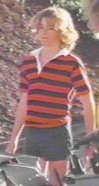 Leif Garrett : skate73.jpg