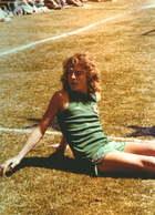 Leif Garrett : stretch.jpg