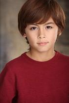 Liam James Ramos in General Pictures, Uploaded by: TeenActorFan