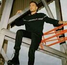 Liam Payne : liam-payne-1590108176.jpg