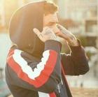 Liam Payne : liam-payne-1590108433.jpg
