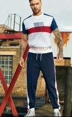 Liam Payne : liam-payne-1590108441.jpg