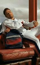 Liam Payne : liam-payne-1590108478.jpg