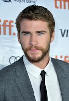 Liam Hemsworth : liam-hemsworth-1476547968.jpg