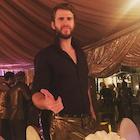 Liam Hemsworth : liam-hemsworth-1483294198.jpg
