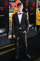 Logan Thompson in General Pictures, Uploaded by: TeenActorFan