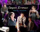 Logan Lerman : logan-lerman-1408224310.jpg
