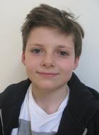 Louis Ashbourne Serkis in General Pictures, Uploaded by: TeenActorFan
