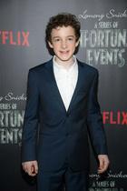 Louis Hynes in General Pictures, Uploaded by: TeenActorFan