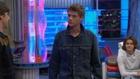 Luca Luhan in Danger Force, episode: Return of the Kid, Uploaded by: TeenActorFan
